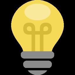1446782843_Light_bulb